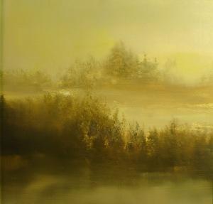 green-fog