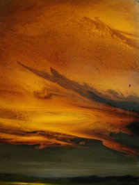 Sunrise, Sunset III