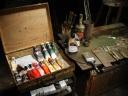 My Paintbox