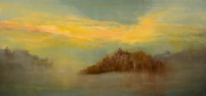 Thimble Island