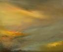 "oil on canvas  20""x24"""